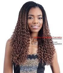 where to buy pre twisted hair 7 best hennah hair images on pinterest plait hair braid hair