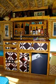 325 best tiki bar images on pinterest tiki bars tiki lounge and