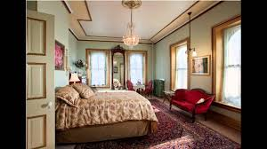 romantic victorian bedroom decorating ideas google search