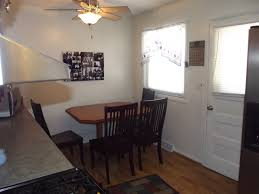 listing 1429 sycamore street iowa city ia mls 20174501