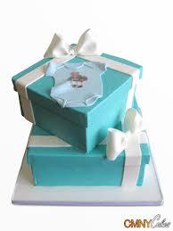 polo baby shower box polo onesie baby shower cake cmny cakes