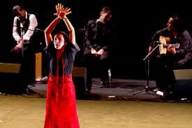 arte flamenco elementos u2013 the bassment