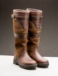 country boots suits everyone yasminfashions