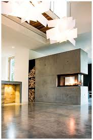 kamine design haus renovierung mit modernem innenarchitektur ehrfürchtiges