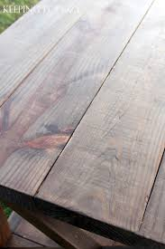 is it safe to use vinegar on wood cabinets keeping it cozy weathering wood with steel wool vinegar