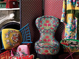 home decor line gucci unveils their home decor line with a selection of mix and