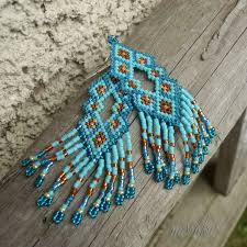 pin by sandi on favorites pinterest beads tutorial beads and