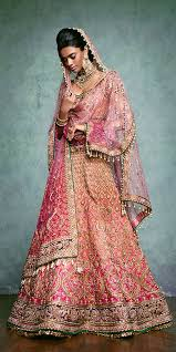 wedding dress for indian the 25 best indian wedding dresses ideas on wedding