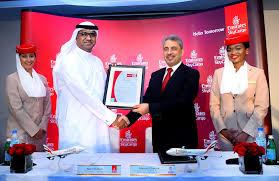 emirates bureau emirates opens compliant pharma terminal in dubai ǀ air cargo