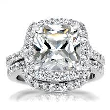 engagement rings that look real popular real rings on sale rings that look