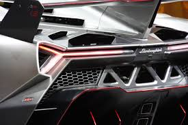 lamborghini veneno crash this 2 2m lamborghini aventador sv roadster comes with a matching