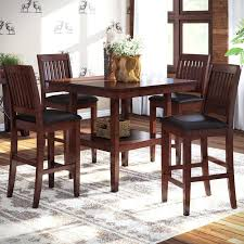 small patio table with chairs wayfair table and chairs table chairs best of catchy small patio