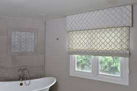 creative custom window treatments wayne nj white house living