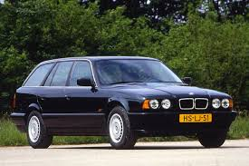 1995 bmw 540i parts 1992 bmw 540i automatic e34 related infomation specifications