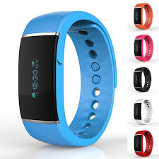 activity sleep tracker bracelet images Smart bracelet bluetooth watch smart wristband bracelet fitness jpg