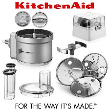 kitchenaid artisan stand mixer set 2 green apple cookfunky