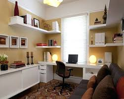Small Office Makeover Ideas Decorating A Small Office Decorating Ideas For Small