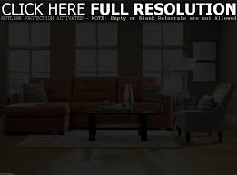 Double Chaise Sofa Lounge Dune Double Chaise Sofa Lounge With Cushions Best Home Furniture
