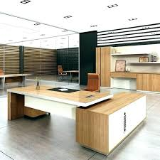 Office Desk For Sale Office Desk Sale White Executive Office Desk Modern White