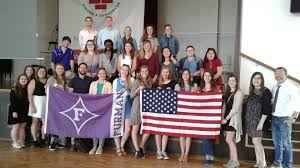 an international perspective on education u2013 furman news