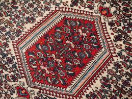 Bidjar Persian Rugs by 14570 Bidjar Persian Rug 5 6 X 4 1 Ft 172 X 125 Cm Persian