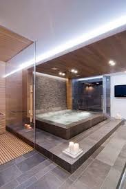 how do you feel about this luxurious bathroom design see more
