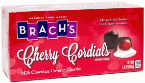 where can i buy brach s chocolate brach s milk chocolate covered cherries cherry cordials 10ct