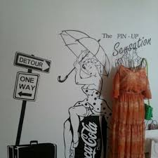 Marilyn Monroe Wall Decor Plus Size Leggings With Marilyn Monroe From Deb Shops Leggings