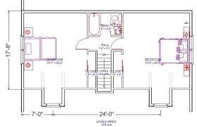Barn Plans With Loft Apartment Best 25 Loft Conversion Plans Ideas On Pinterest Garage