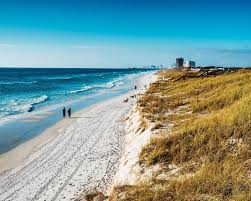 Favorite Place To Vacation Rentals In Panama City Beach Florida Panama City Beach Family Spring Break Guide Vacationrentals Com