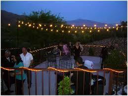 backyards wonderful 81 backyard lighting ideas for a party