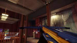 prey guide talos 1 lobby optional rooms polygon
