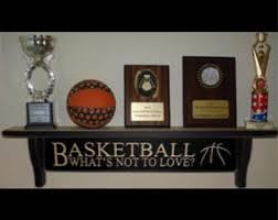 basketball decor etsy