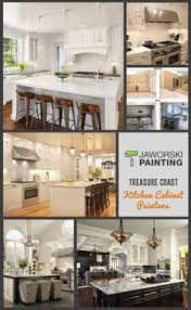 kitchen cabinet refinishing companies port saint lucie kitchen cabinet painters www welovepainting com