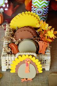 Kids Thanksgiving Crafts Pinterest 66 Best Thanksgiving Crafts Images On Pinterest Thanksgiving