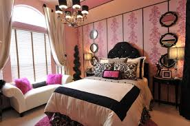 very classy room for a teen what are the names brand of the three