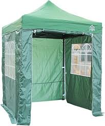 gazebo heavy duty all seasons 2x2m gazebo 2x2 heavy duty extremely strong gazebo