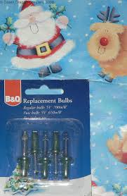 replacement christmas tree lights b q spare christmas tree light lamp bulbs bqm6 bqm16 05018024