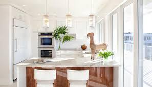 Copper Kitchen Lights by Lighting Tkitchen Lighting Pendant Beautiful Kitchen Pendant