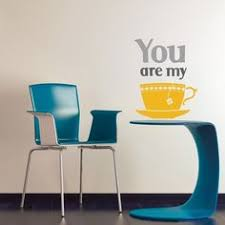 Quotes For Dining Room by Communicate Your Vision Through The Walls And Add A Contemporary