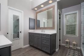bathroom designs creative cabinets and faux finishes