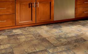 bathroom delectable laminate tile flooring kitchen house