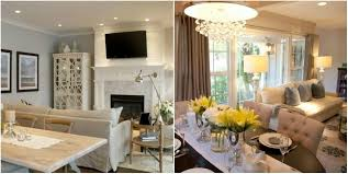 living room dining room combo decorating ideas living room and dining room combo decorating ideas best 10 living