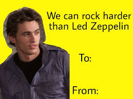 Star Wars Meme Generator - love valentines card meme star wars in conjunction with