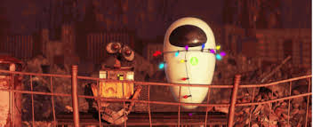 i love you christmas gif by disney pixar find u0026 share on giphy