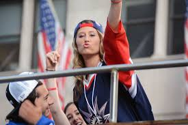 new york rangers fans picture of new york rangers fans celebrating provided prio flickr