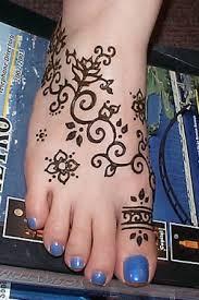 henna tattoo que la historia me juzgue