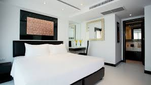 one bedroom suite amari nova suites pattaya