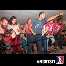mwr halloween horror nights tickets nwl stl responds to the attack at st louis anarchy by michael