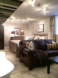 Best Basement Apartment Images On Pinterest Home Studio Apt - Designing a basement apartment